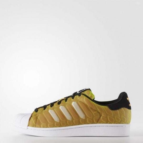 Adidas Superstar CTXM Herren Lifestyle Online gün...