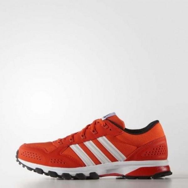 Adidas Los Angeles Schatten Grün Online kaufen