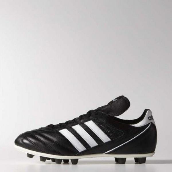 Adidas Kaiser 5 Liga Herren-Fußball Billig