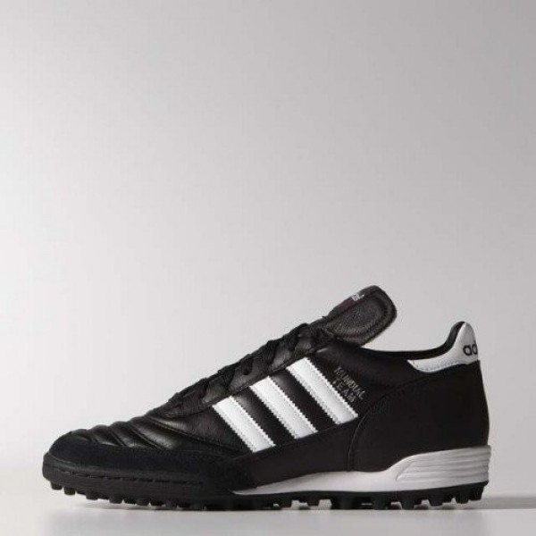 Adidas Mundial Team-Leder TF Mens-Fußball Verkäu...