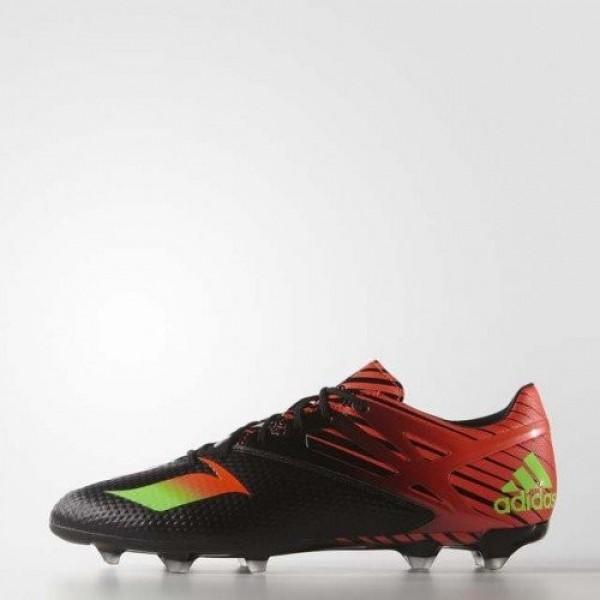 Adidas Messi15.2 Mens-Fußball Kaufen online