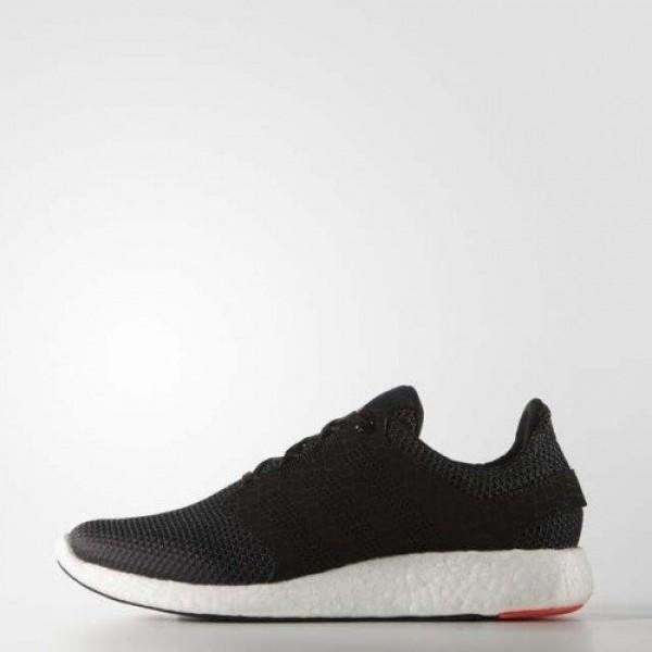 Adidas reiner Boost 2.0 Herren Lauf Verkäufe