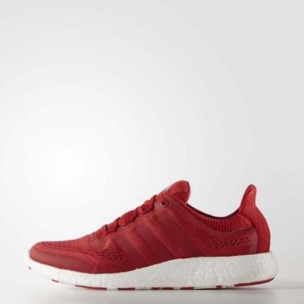 Adidas pur Boost-Chill-Herren-Lauf Kaufen online