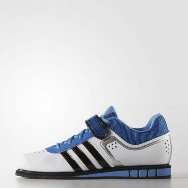 Adidas Powerlift 2.0 Herren Training Bequem