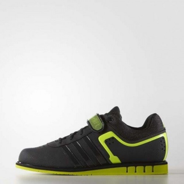 Adidas Powerlift 2.0 Herren Training Angebote